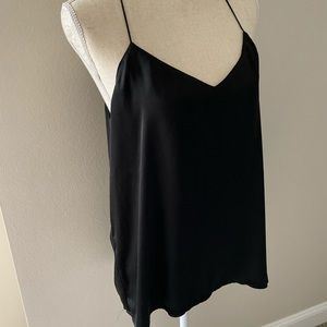 Express Tops - New silky express Barcelona cami
